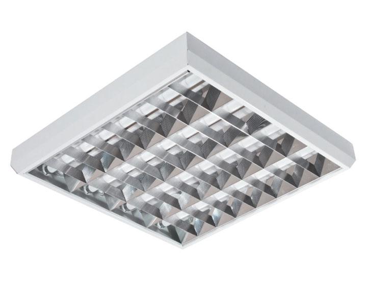 светильник для потолков армстронг