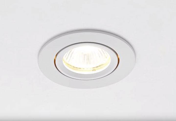 какой точечный светильник лучше и почему