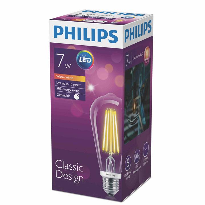 какой мощности лампочки использовать в настольных лампах