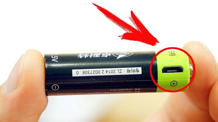 аккумуляторные батарейки можно ли их выкидывать в мусорное ведро
