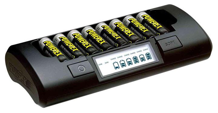 почему нужно выбрасывать именно аккумуляторные батарейки