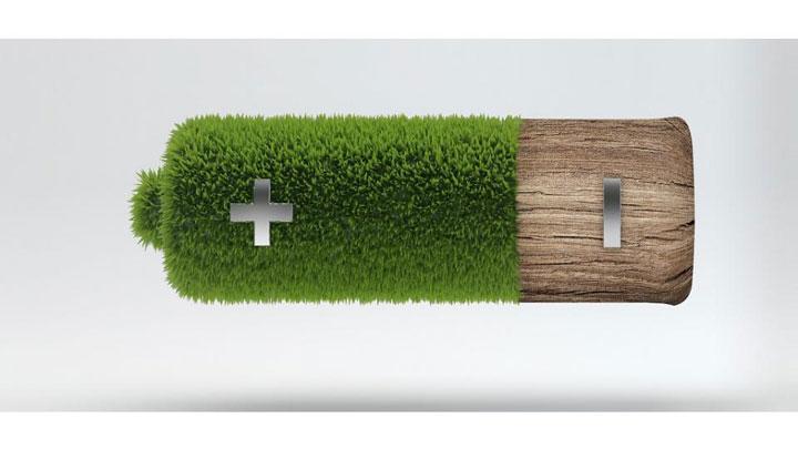 почему можно выбрасывать батарейки в мусорный бак