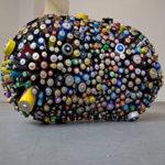 Почему нельзя выбрасывать батарейки в мусорку — правда или ложь.
