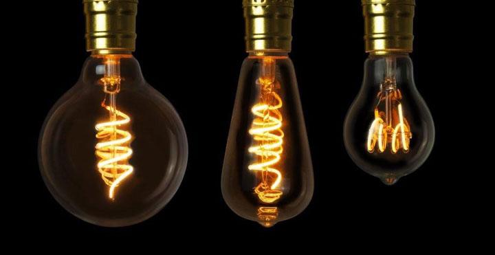 виды и типы светодиодов и их характеристики и технические данные