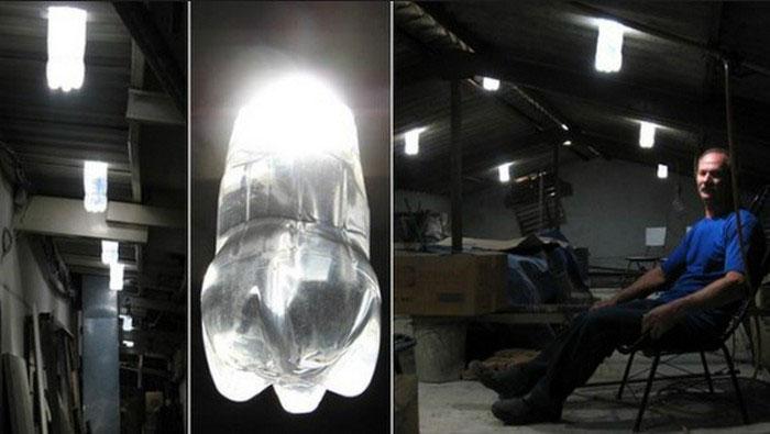 филлипинский фонарь что это такое и когда используется