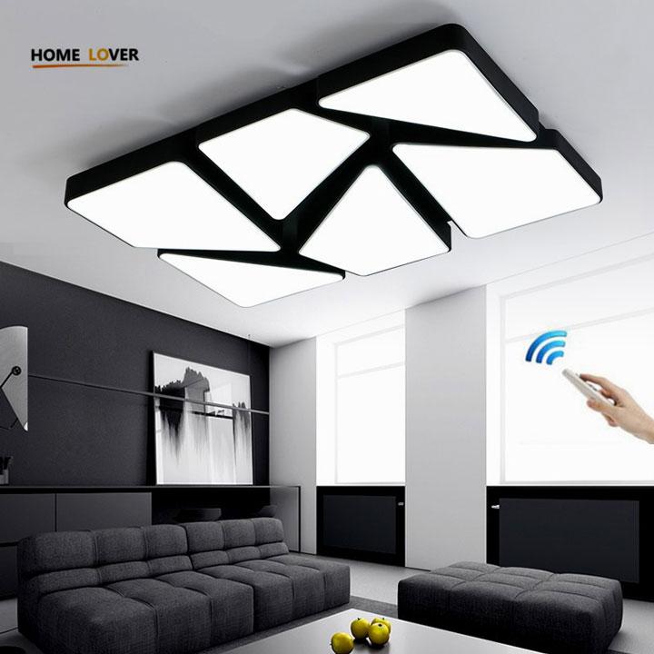 светодиодная панель на потолке подключение и монтаж