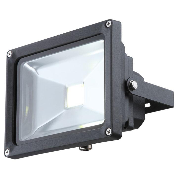 пррожектор для уличного освещения дачи