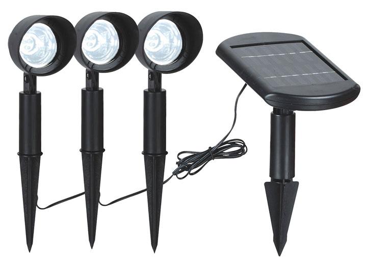прожекторы на аккумуляторах и световой панели