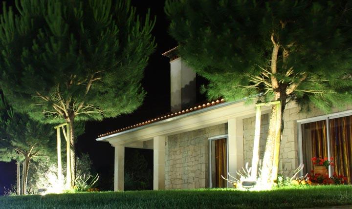 Фонари на домах наружное освещение