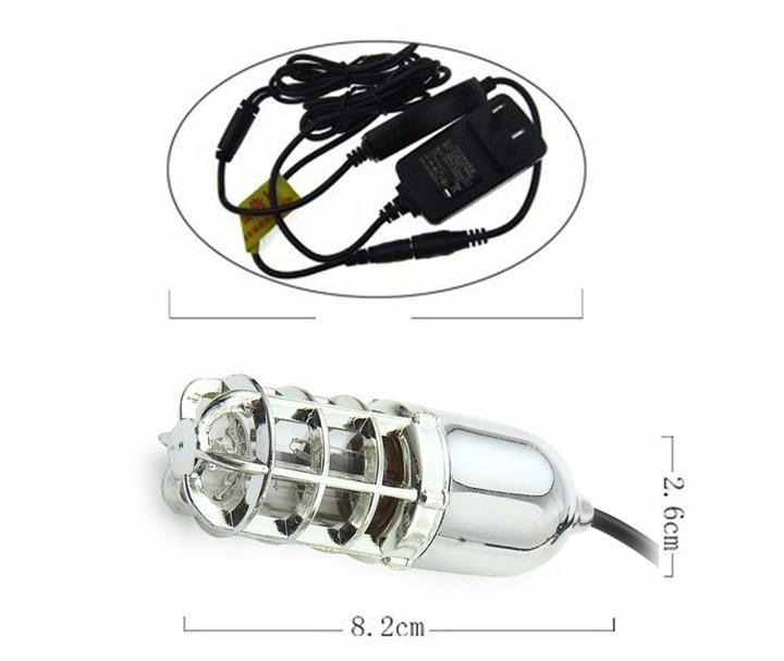 размеры ультрафиолетового стерилизатор для обуви