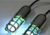 ультрафиолетовая лампа для сушки обуви
