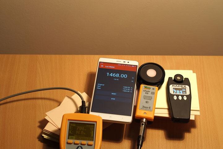 различные приборы пульсметры для замера коэффициента пульсаций