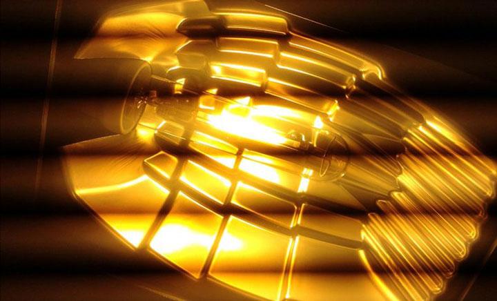 светильники жкх какой должен быть коэффициент пульсаций у них