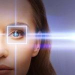 Коэффициент пульсации света и ухудшение здоровья — мифы и правда.