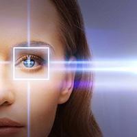 пульсации света и их влияние на здоровье человека