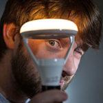 Диммирование светодиодных светильников и ламп — мифы и реальные проблемы.