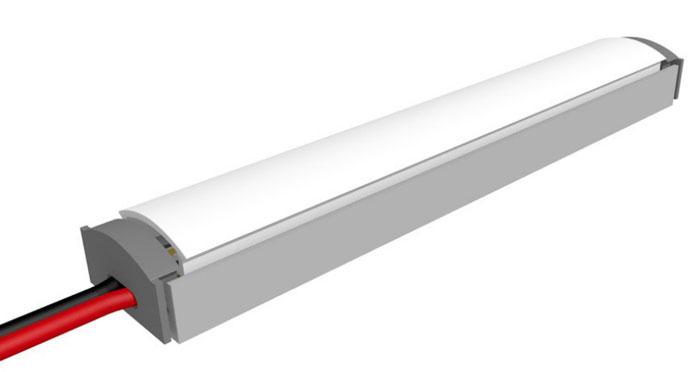 диммер для профиля светодиодной ленты