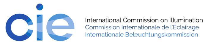 международная комиссия по освещению