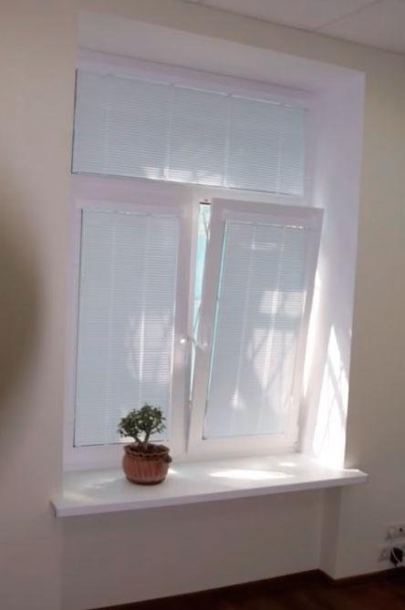 шторы для рассеянного света