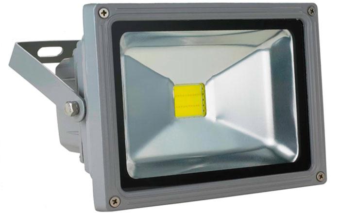 прожектор для подсветки картины