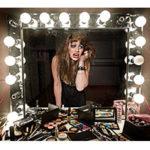 Как сделать зеркало для макияжа своими руками — раскрываем 20 секретов.