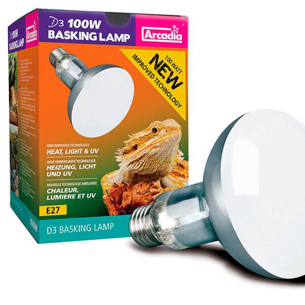 комбинированные уф лампы плюс нагрев