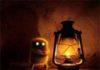 секреты керосиновой лампы