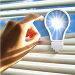 Светодиодная лампочка солнечного спектра — плюсы, минусы, подводные камни.
