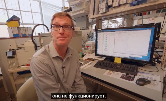 миф ы правда соляной лампы отрицательные ионы