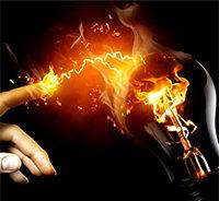 почему часто горят лампочки